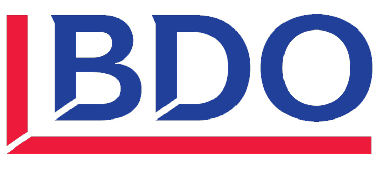 Dextra Group plc. has been recognised as a top 10 performing mid market  company in the Central South for the second year running. 90a2abb99