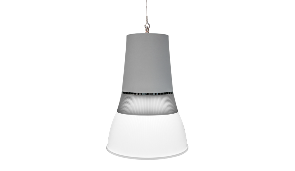 Capo LED XL