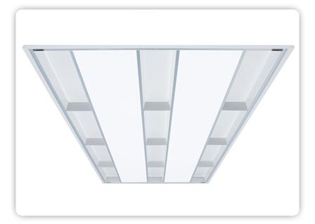DEXLED-LED-office-lighting