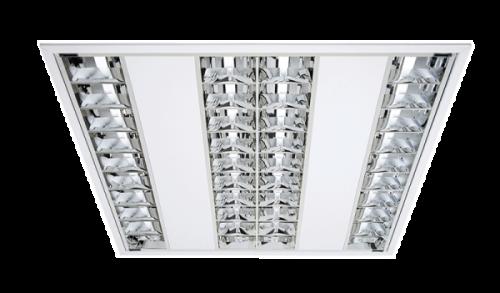 Dex T5 - Dextra Lighting