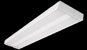 Duet LED