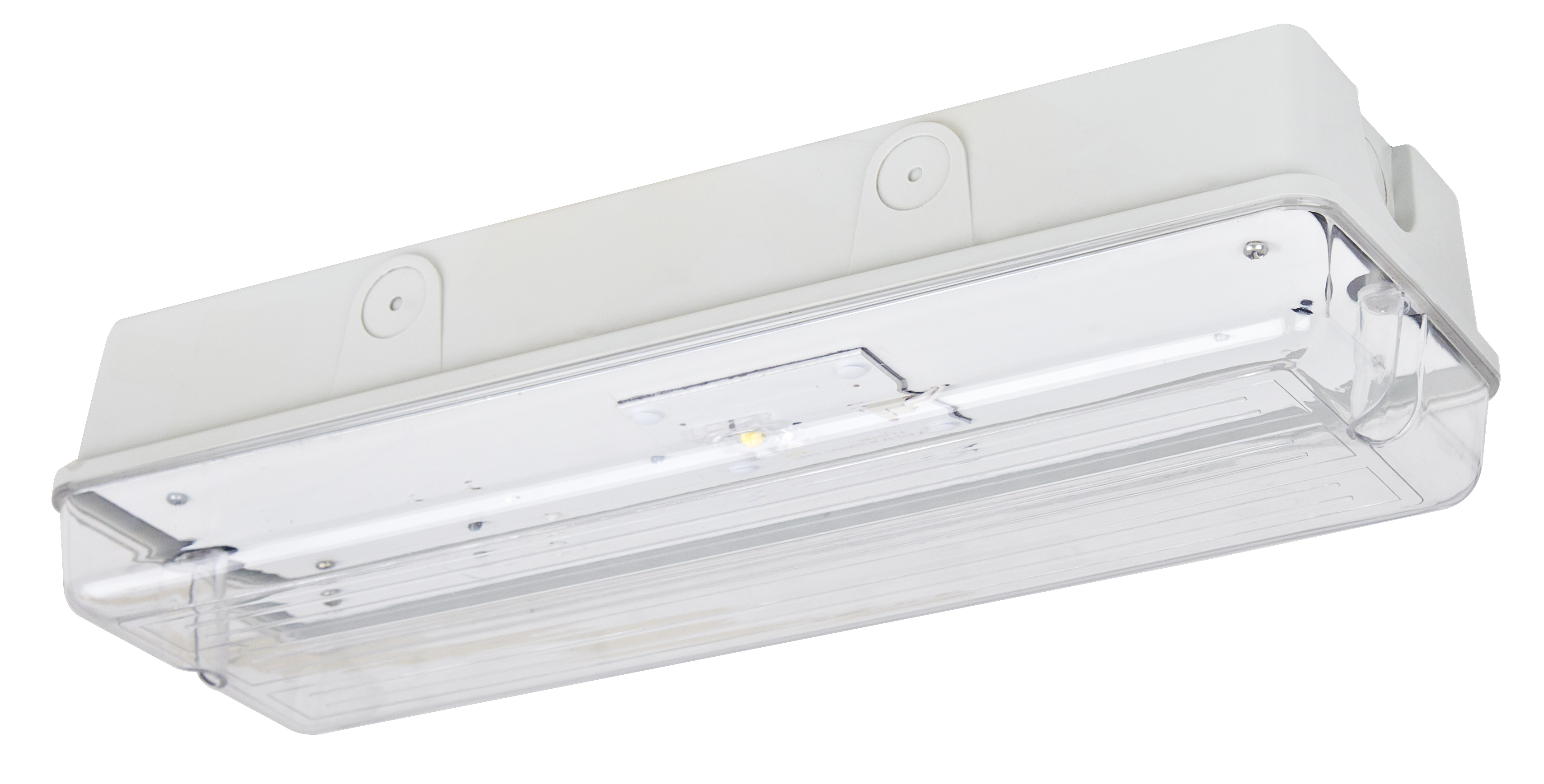 Standalone Emergency Lighting Simple Yet Cost Effective Solutions Dextra Group