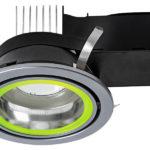 Protec LED DG R GR