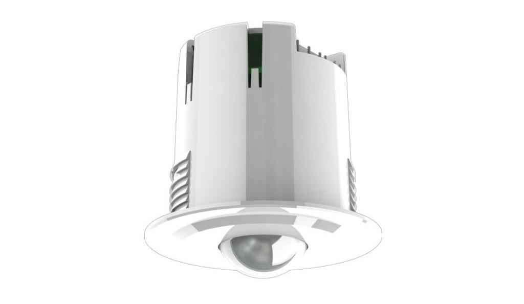 R11AN Sensor