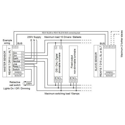 REAS-7-DR15-LL-ML-T_wir
