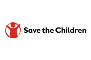 SaveTheChildren2