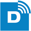 wireless-d-icon
