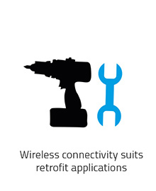 wireless-icons1