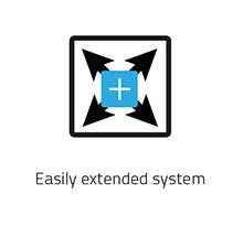 wireless-icons1