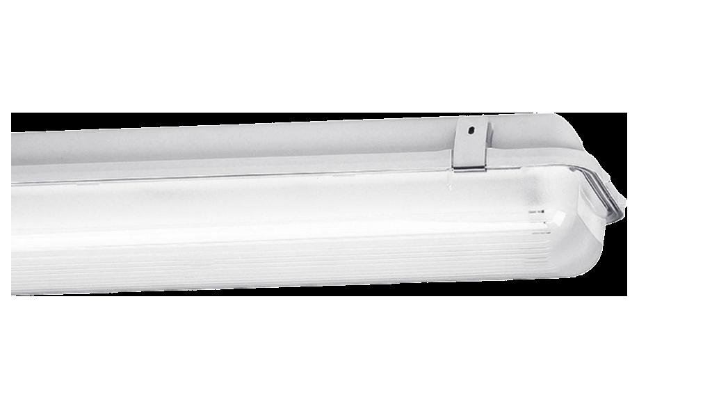 Luminaire ip65